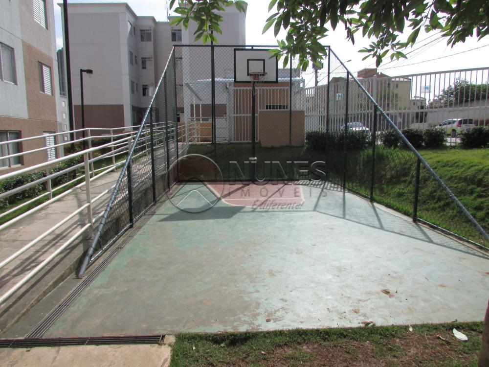 Alugar Apartamento / Padrão em Osasco apenas R$ 600,00 - Foto 19