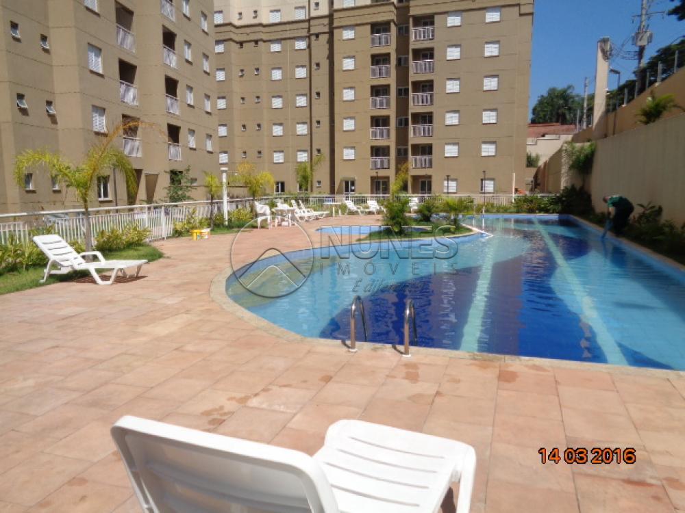 Apartamento à venda em Jardim Mauricio, Osasco - SP