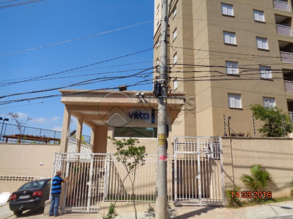 Comprar Apartamento / Padrão em Osasco apenas R$ 360.000,00 - Foto 15
