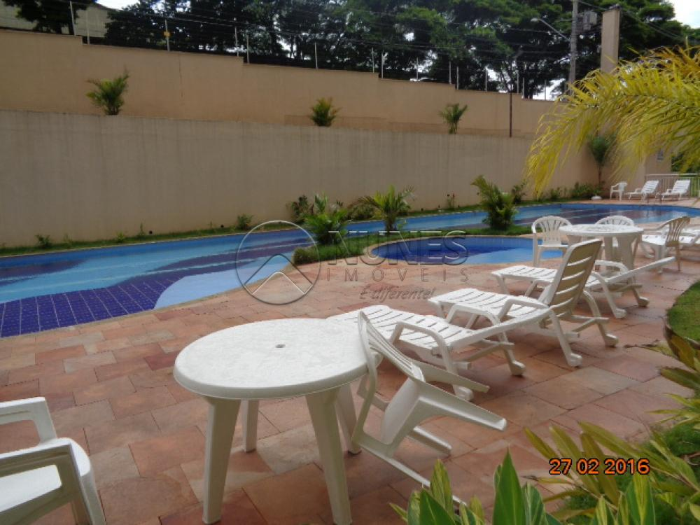 Comprar Apartamento / Padrão em Osasco apenas R$ 360.000,00 - Foto 17