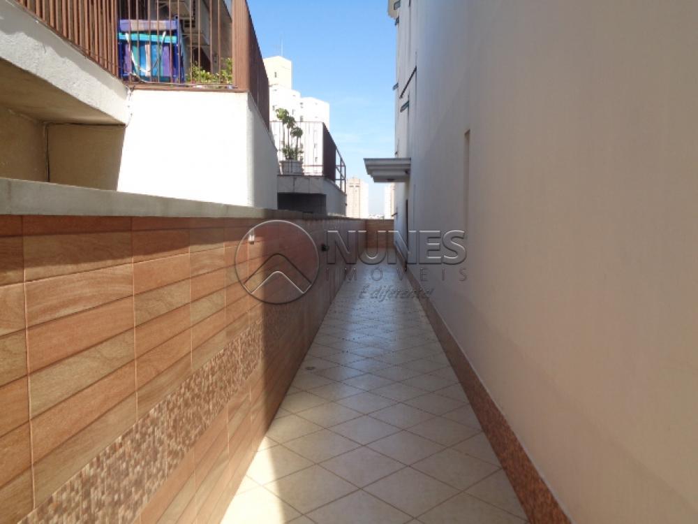 Alugar Apartamento / Padrão em Osasco apenas R$ 1.900,00 - Foto 25