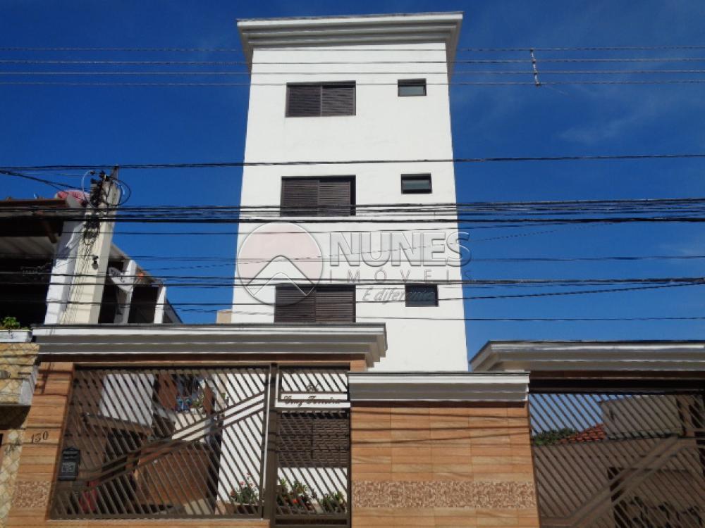 Alugar Apartamento / Padrão em Osasco apenas R$ 1.900,00 - Foto 24