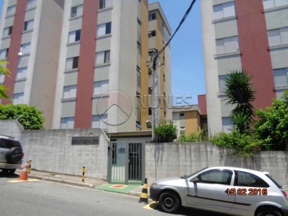 Alugar Apartamento / Padrão em Osasco apenas R$ 700,00 - Foto 17
