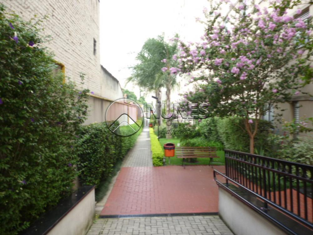 Alugar Apartamento / Padrão em São Paulo apenas R$ 1.300,00 - Foto 49