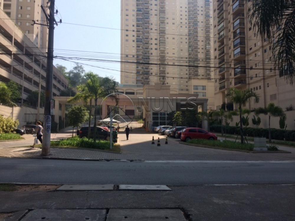 Comprar Apartamento / Padrão em Barueri apenas R$ 530.000,00 - Foto 29
