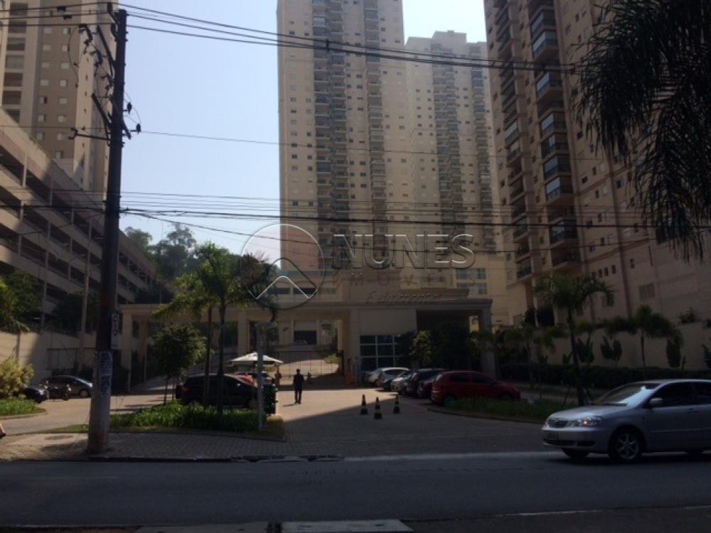 Comprar Apartamento / Padrão em Barueri apenas R$ 530.000,00 - Foto 30