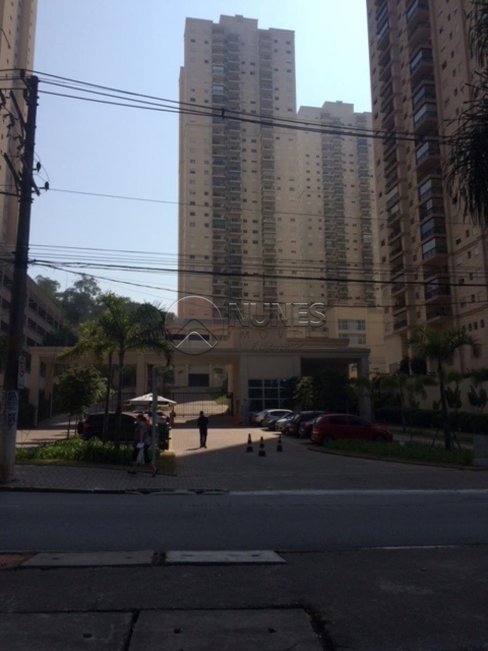 Comprar Apartamento / Padrão em Barueri apenas R$ 530.000,00 - Foto 31
