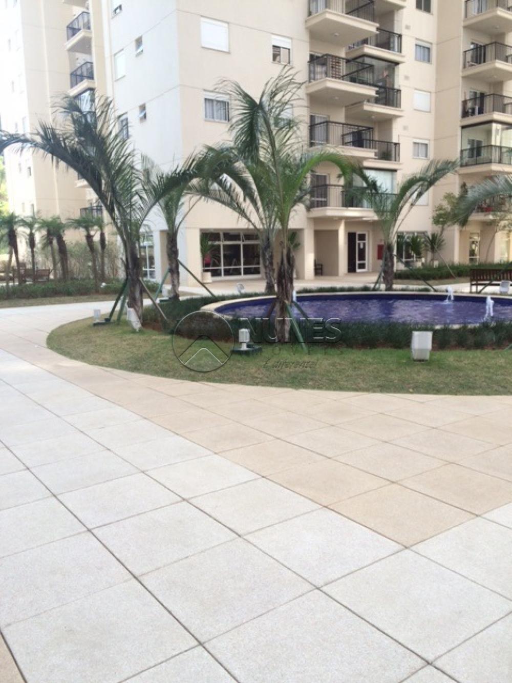 Comprar Apartamento / Padrão em Barueri apenas R$ 530.000,00 - Foto 32
