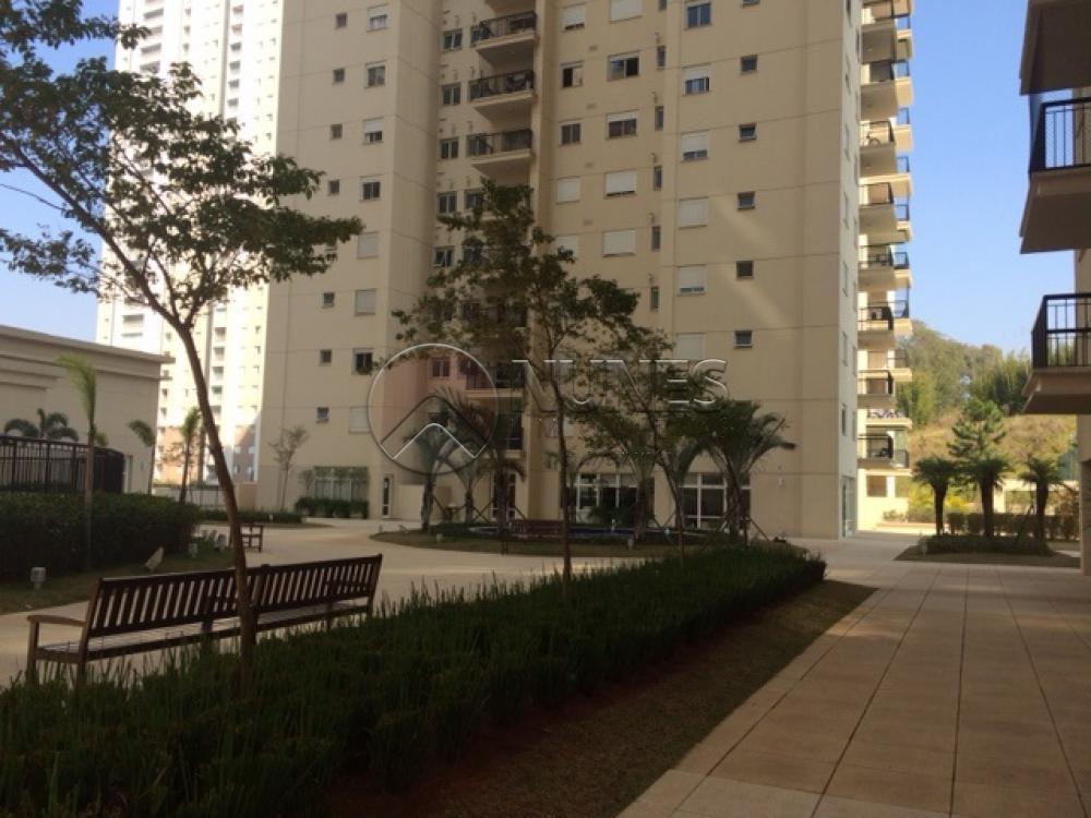 Comprar Apartamento / Padrão em Barueri apenas R$ 530.000,00 - Foto 33