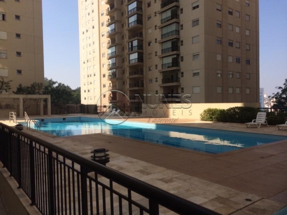 Comprar Apartamento / Padrão em Barueri apenas R$ 530.000,00 - Foto 35