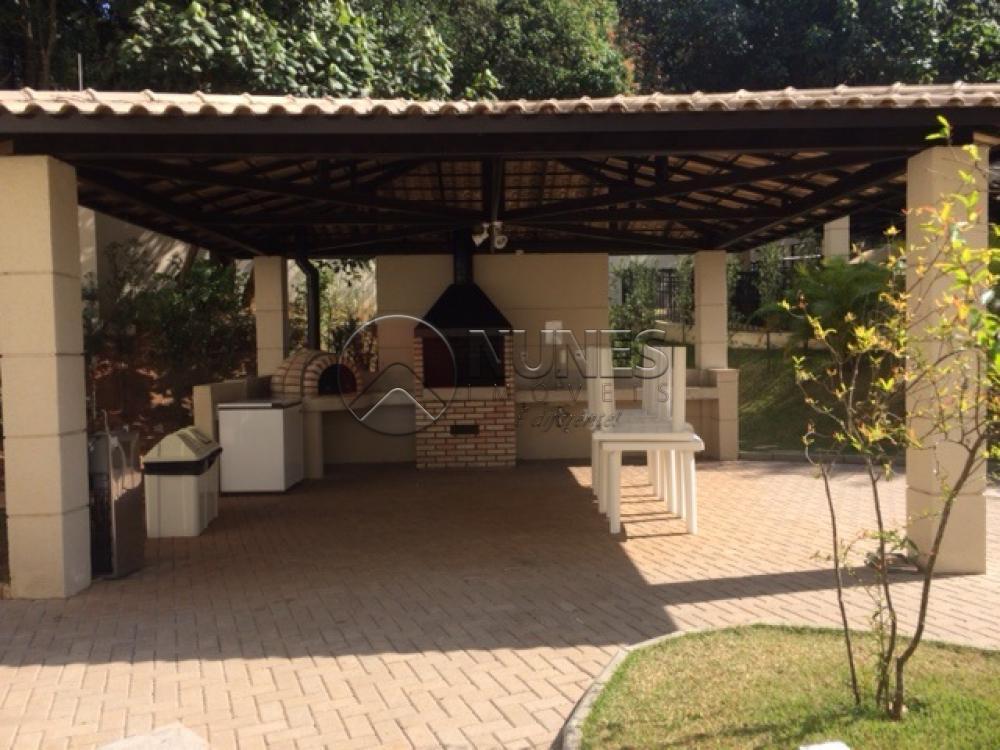 Comprar Apartamento / Padrão em Barueri apenas R$ 530.000,00 - Foto 36