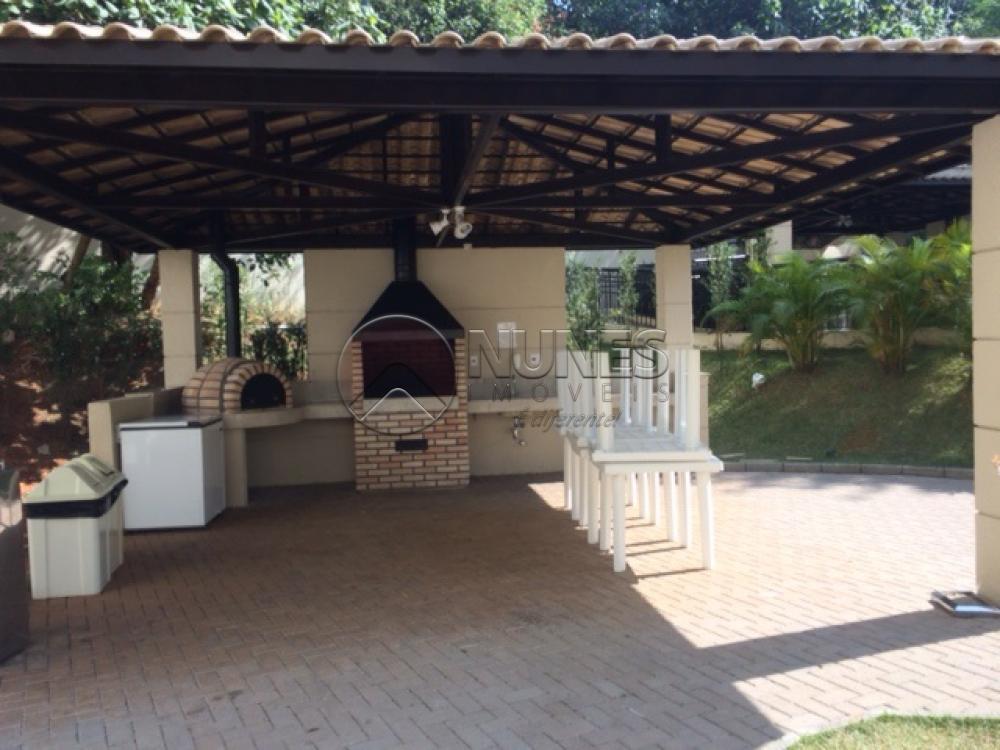 Comprar Apartamento / Padrão em Barueri apenas R$ 530.000,00 - Foto 37
