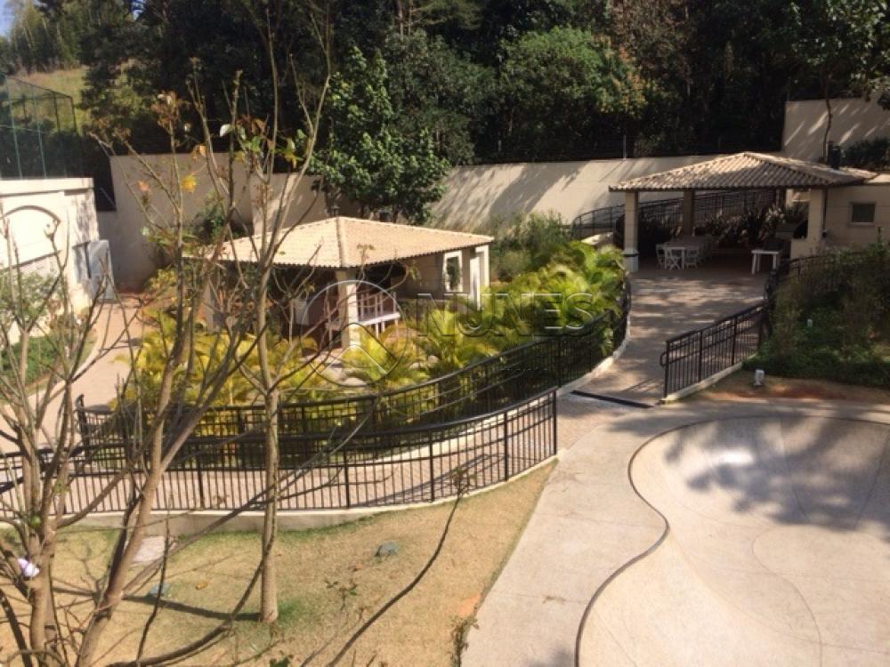 Comprar Apartamento / Padrão em Barueri apenas R$ 530.000,00 - Foto 45
