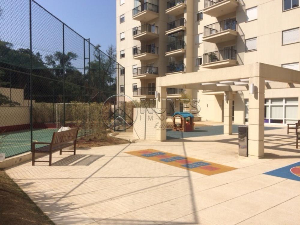 Comprar Apartamento / Padrão em Barueri apenas R$ 530.000,00 - Foto 46