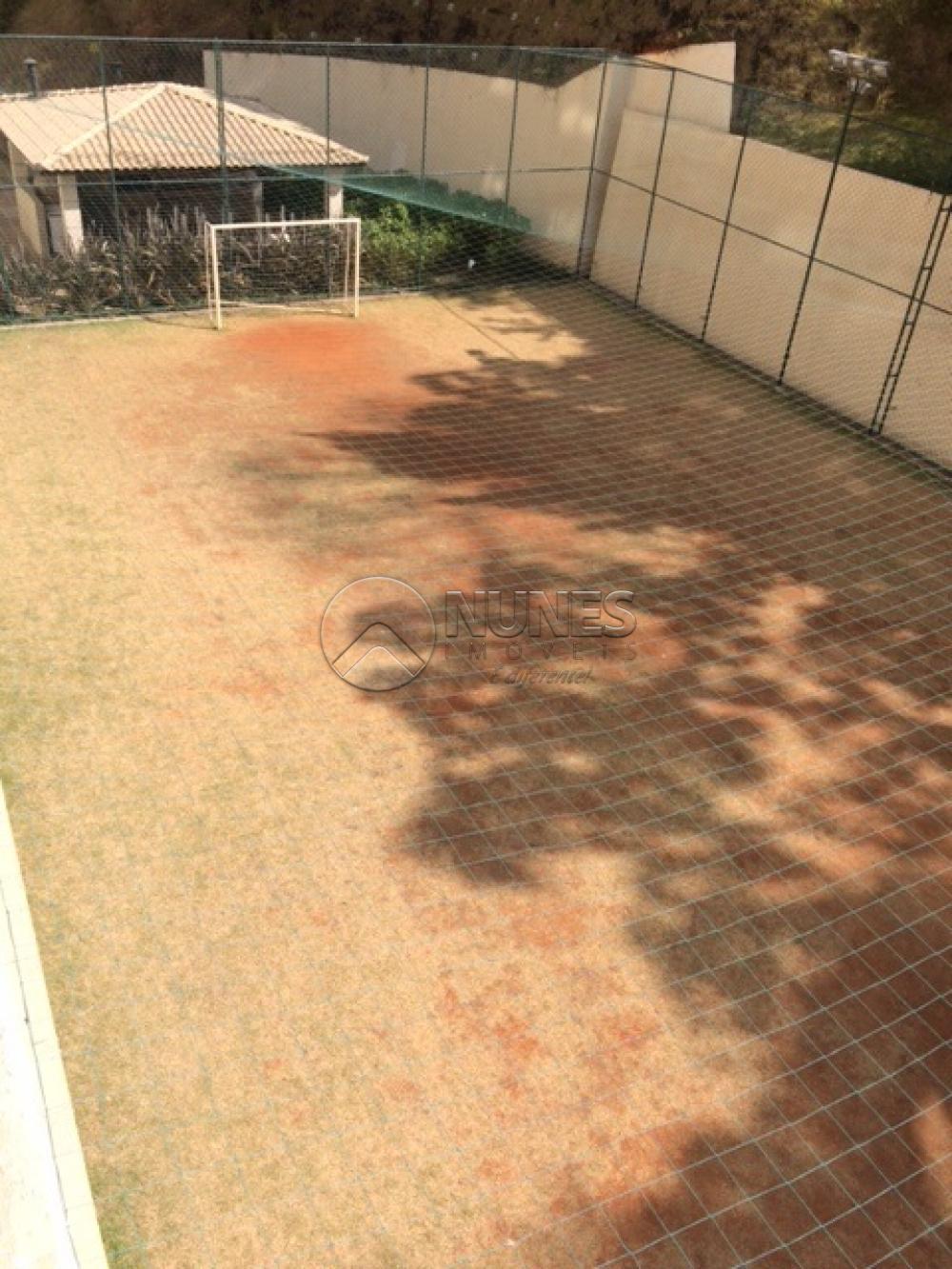 Comprar Apartamento / Padrão em Barueri apenas R$ 530.000,00 - Foto 48