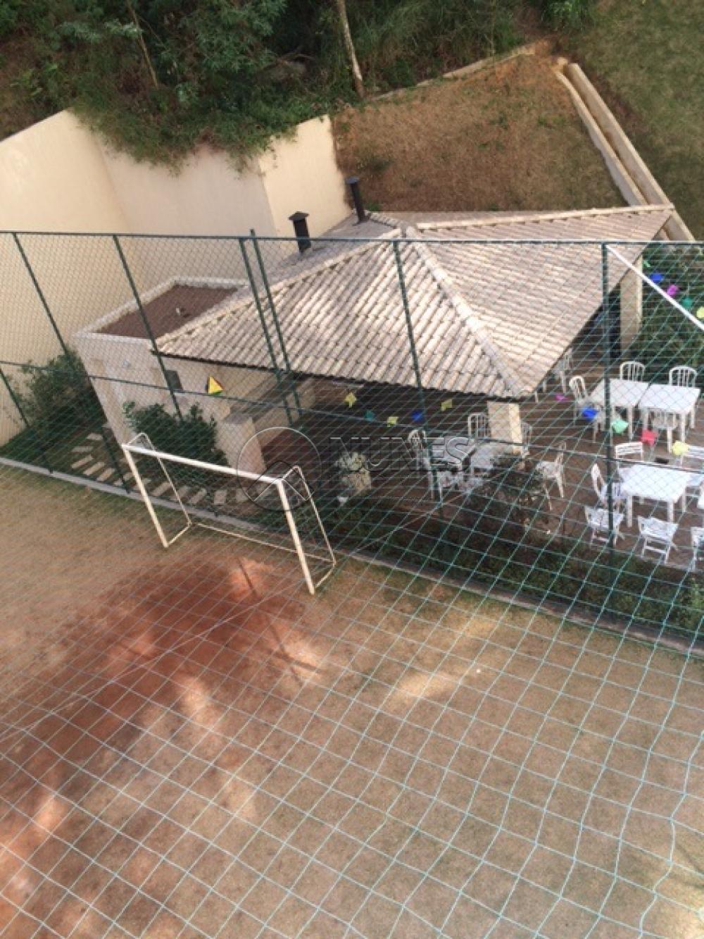 Comprar Apartamento / Padrão em Barueri apenas R$ 530.000,00 - Foto 49