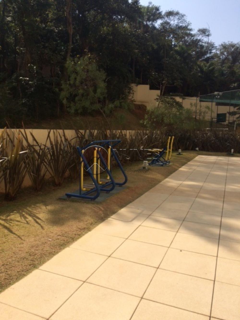 Comprar Apartamento / Padrão em Barueri apenas R$ 530.000,00 - Foto 50