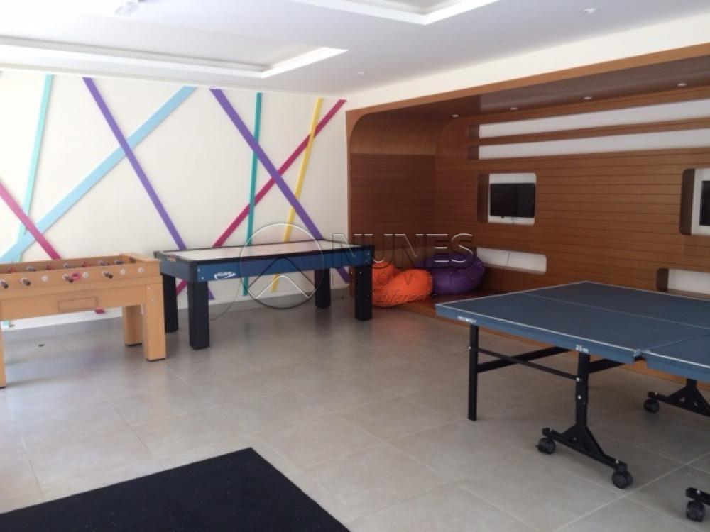 Comprar Apartamento / Padrão em Barueri apenas R$ 530.000,00 - Foto 51