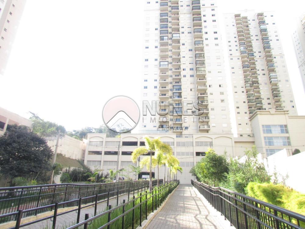 Comprar Apartamento / Padrão em Barueri apenas R$ 530.000,00 - Foto 52