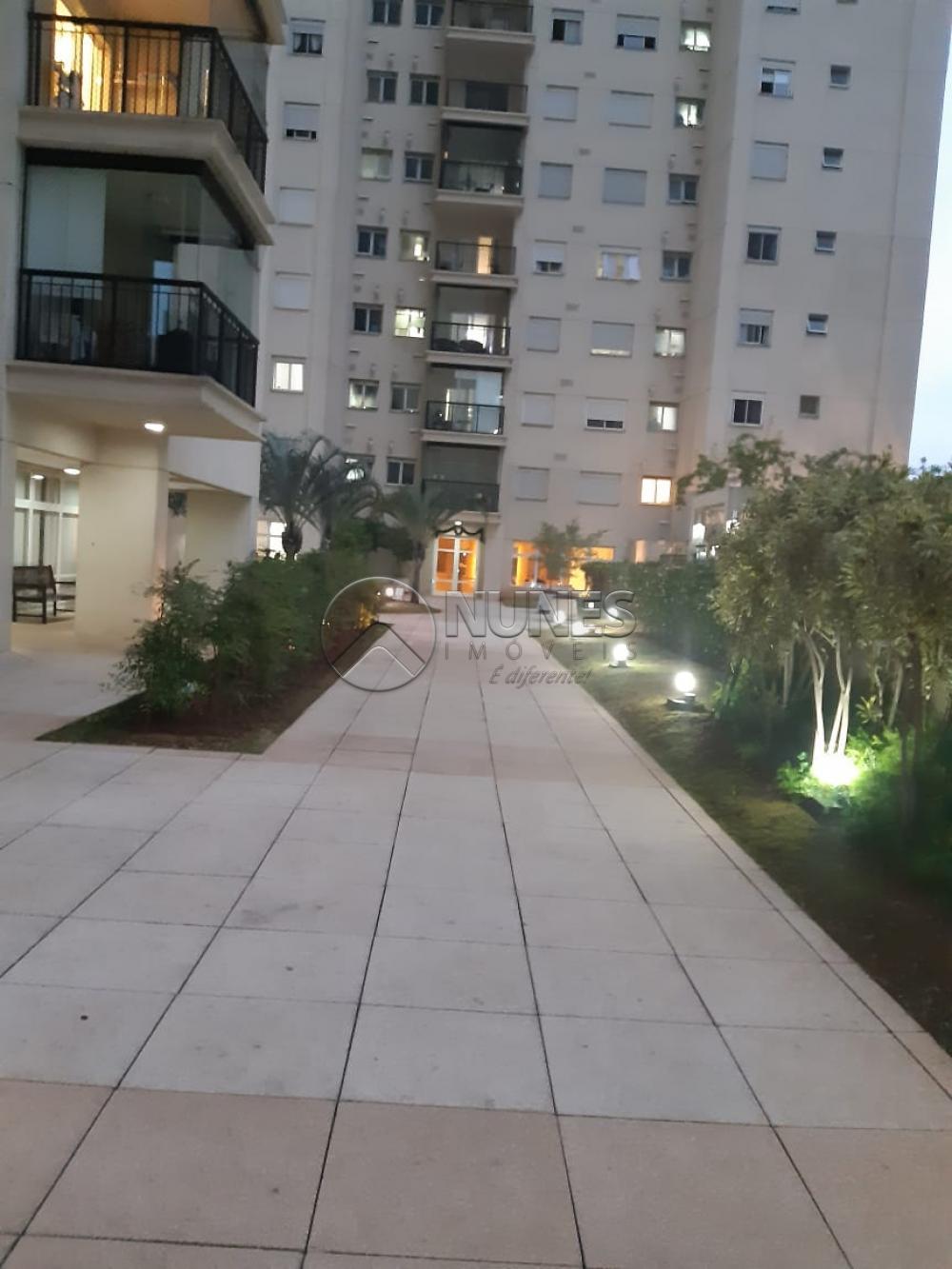 Comprar Apartamento / Padrão em Barueri apenas R$ 530.000,00 - Foto 24