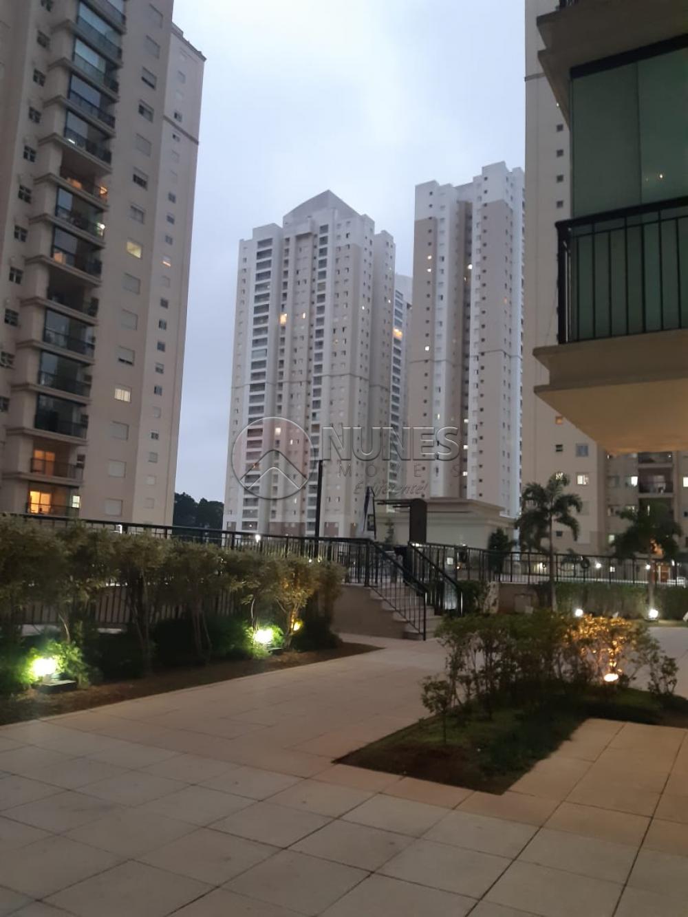 Comprar Apartamento / Padrão em Barueri apenas R$ 530.000,00 - Foto 23