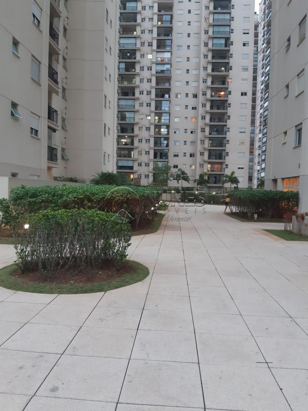 Comprar Apartamento / Padrão em Barueri apenas R$ 530.000,00 - Foto 25