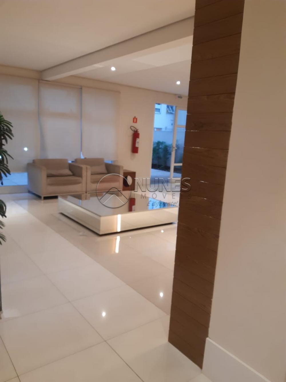 Comprar Apartamento / Padrão em Barueri apenas R$ 530.000,00 - Foto 27