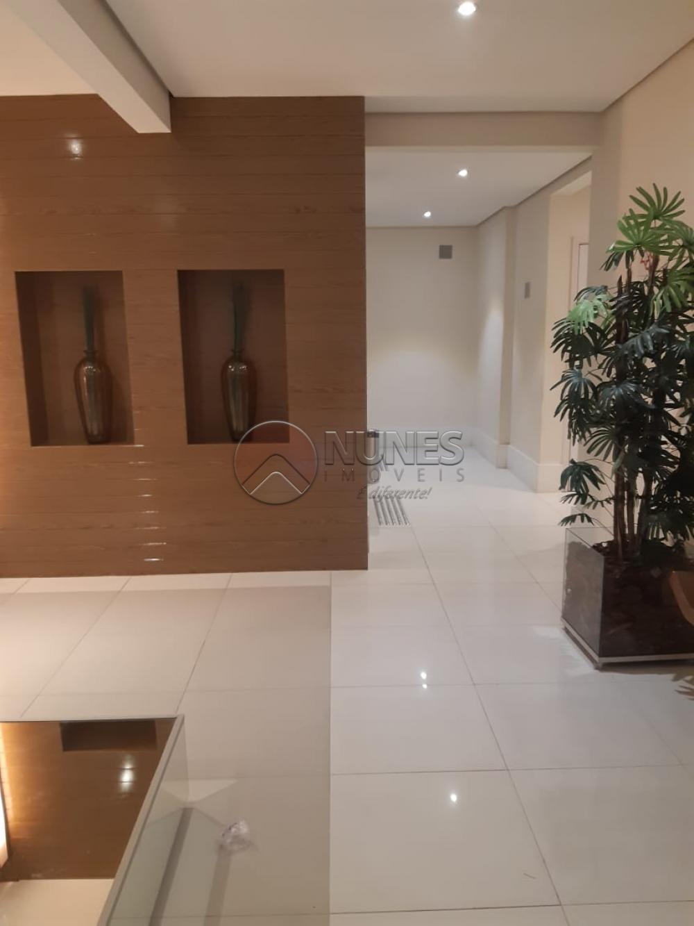 Comprar Apartamento / Padrão em Barueri apenas R$ 530.000,00 - Foto 28