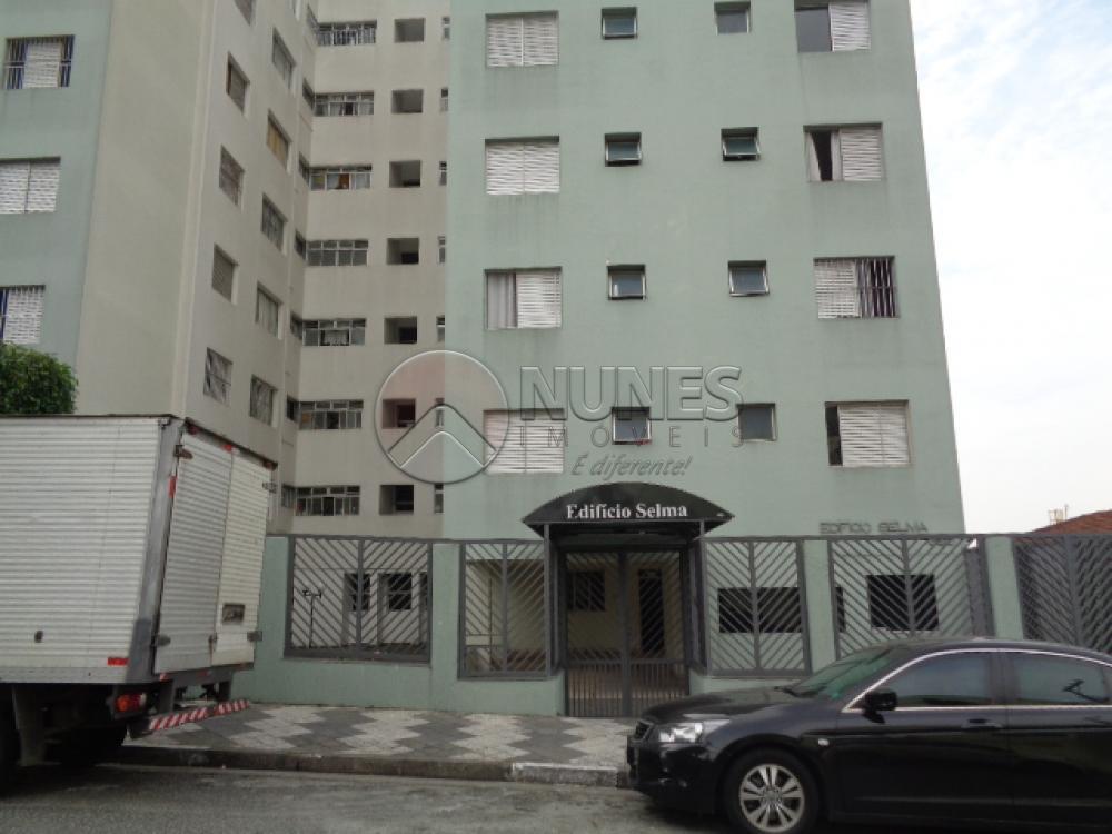 Alugar Apartamento / Padrão em Osasco apenas R$ 860,00 - Foto 14