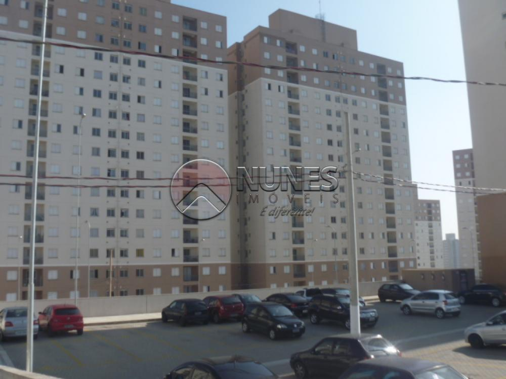 Alugar Apartamento / Padrão em Carapicuíba apenas R$ 850,00 - Foto 12