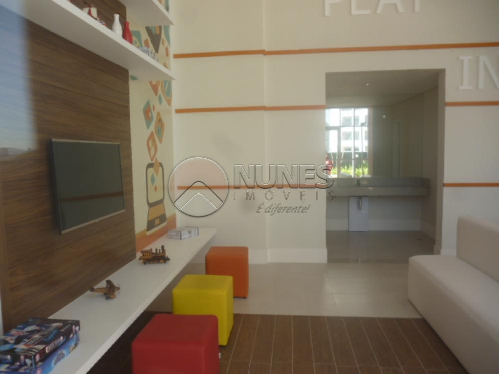 Apartamento de 3 dormitórios à venda em Centro, Osasco - SP