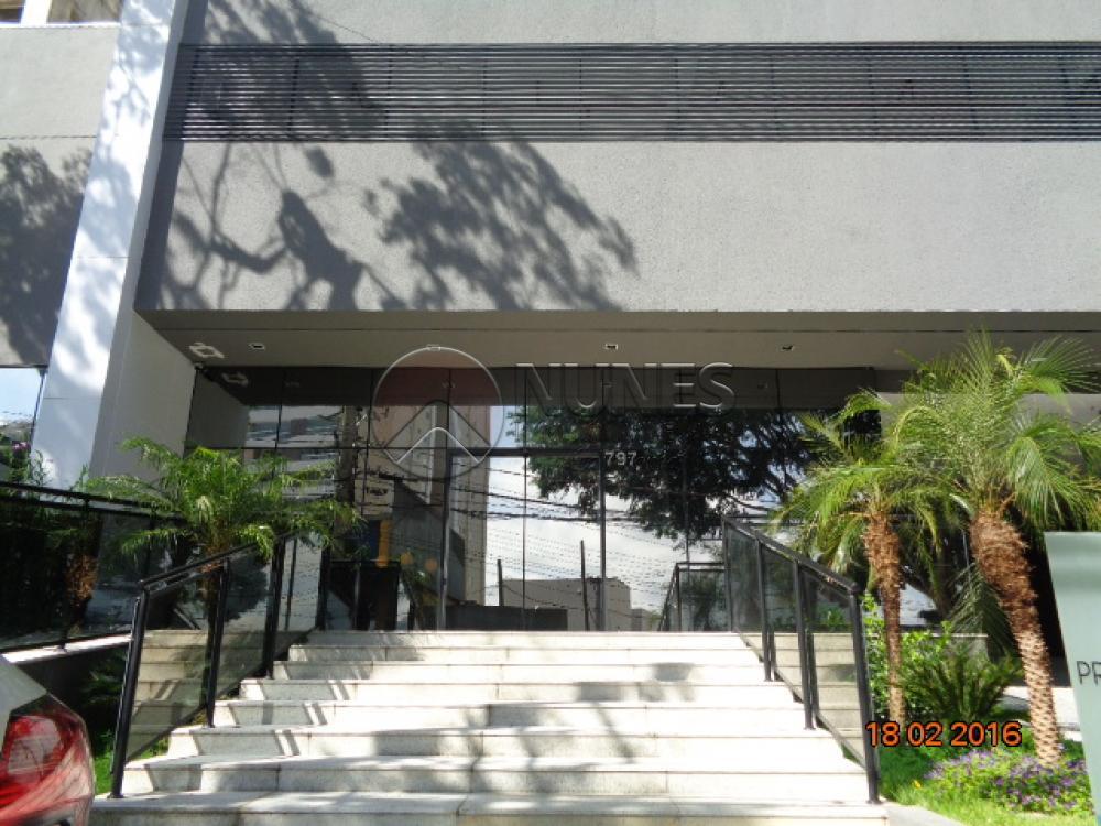 Sala Comercial à venda em Vila Osasco, Osasco - SP
