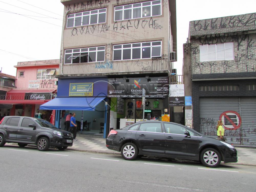 Alugar Comercial / Sala em Osasco apenas R$ 1.800,00 - Foto 11