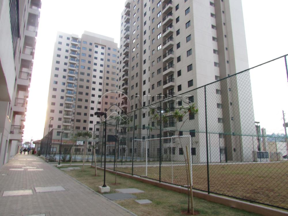 Alugar Apartamento / Padrão em Barueri apenas R$ 1.100,00 - Foto 45
