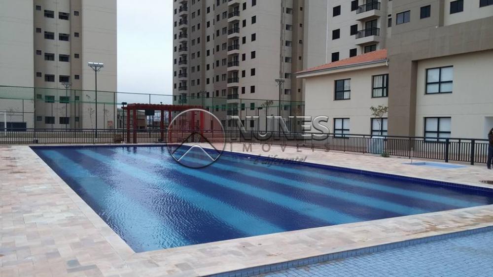 Alugar Apartamento / Padrão em Barueri apenas R$ 1.100,00 - Foto 46