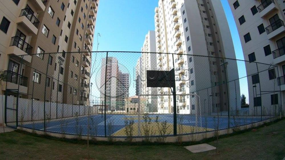 Alugar Apartamento / Padrão em Barueri apenas R$ 1.100,00 - Foto 44