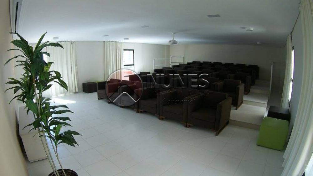Alugar Apartamento / Padrão em Barueri apenas R$ 1.100,00 - Foto 47
