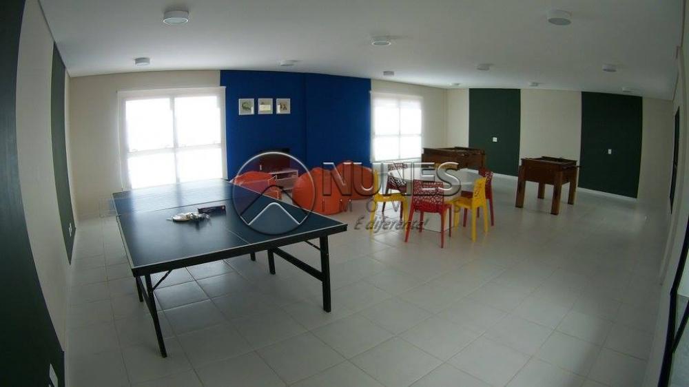 Alugar Apartamento / Padrão em Barueri apenas R$ 1.100,00 - Foto 48