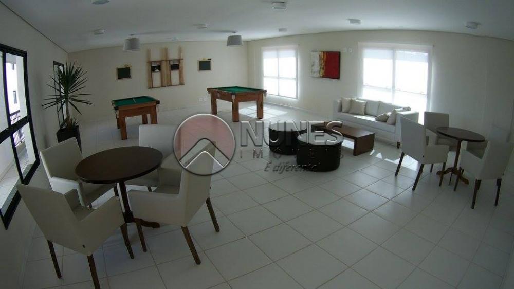 Alugar Apartamento / Padrão em Barueri apenas R$ 1.100,00 - Foto 49