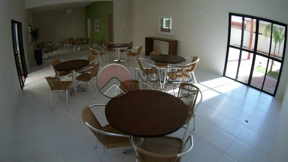 Alugar Apartamento / Padrão em Barueri apenas R$ 1.100,00 - Foto 50