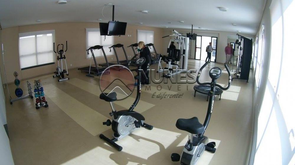 Alugar Apartamento / Padrão em Barueri apenas R$ 1.100,00 - Foto 51