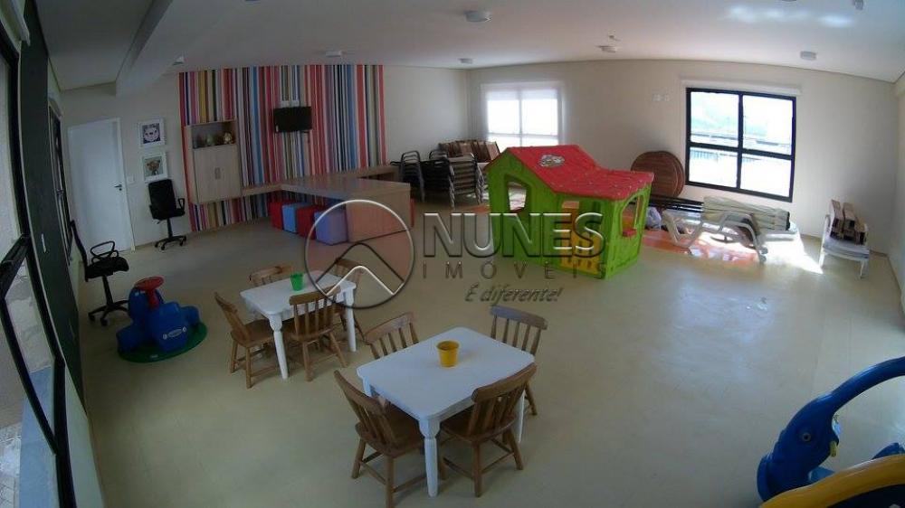 Alugar Apartamento / Padrão em Barueri apenas R$ 1.100,00 - Foto 52