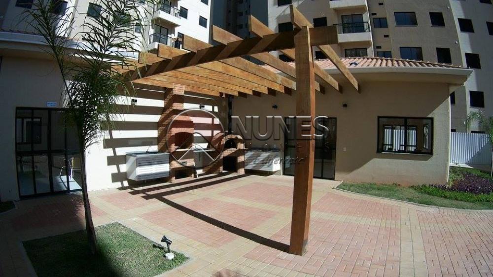 Alugar Apartamento / Padrão em Barueri apenas R$ 1.100,00 - Foto 54