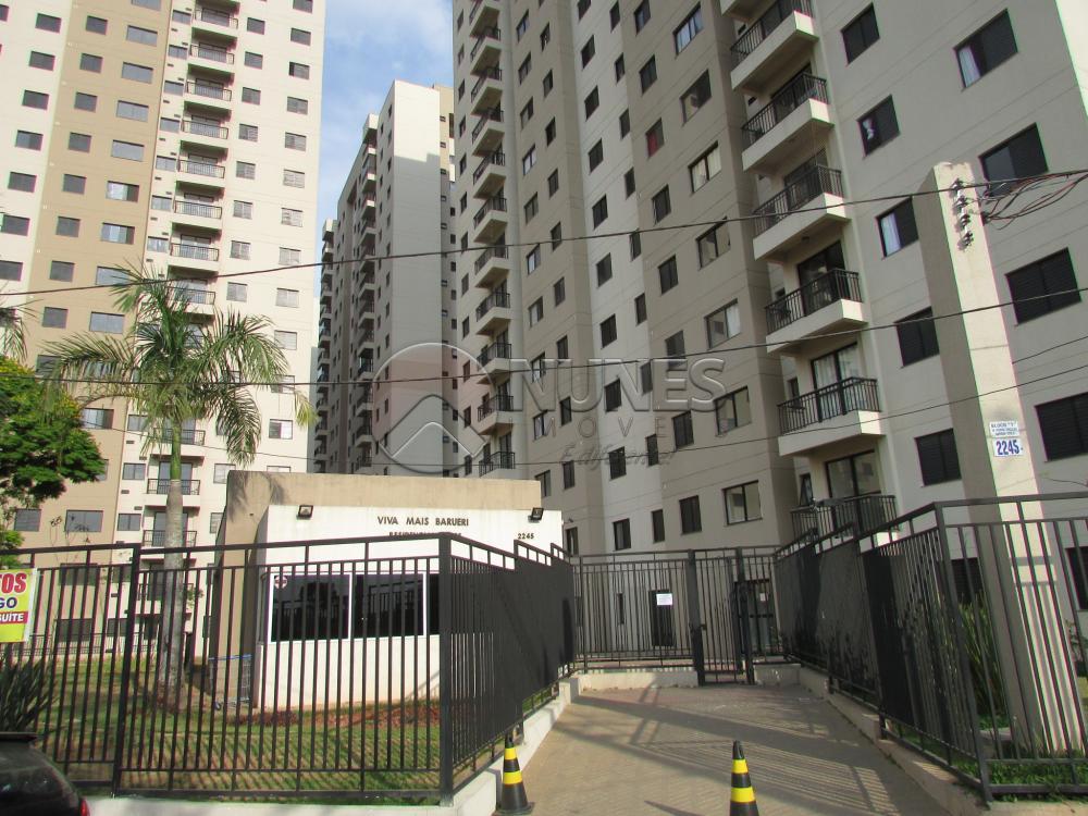 Alugar Apartamento / Padrão em Barueri apenas R$ 1.100,00 - Foto 43