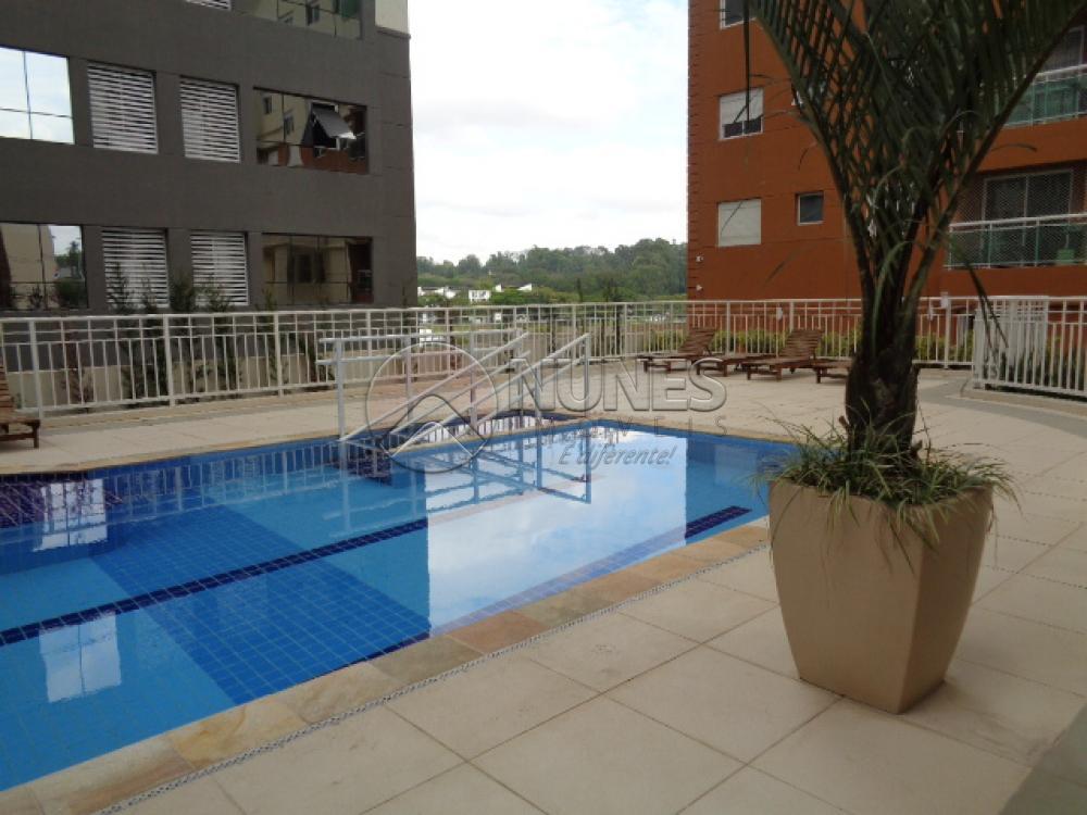 Comprar Apartamento / Padrão em Barueri apenas R$ 405.000,00 - Foto 27