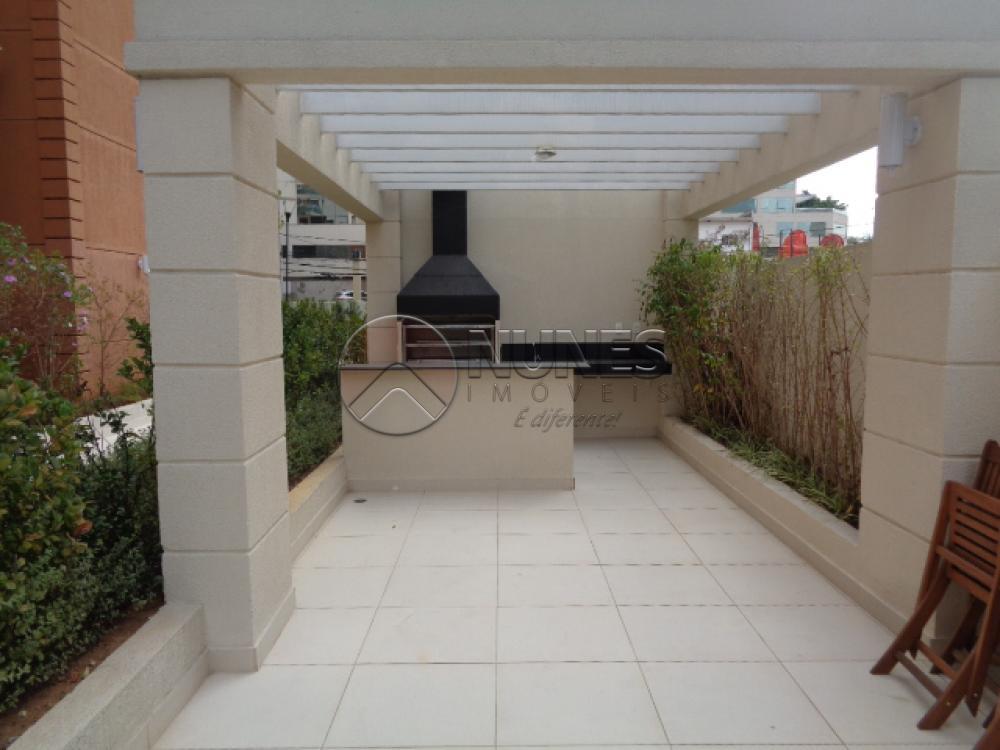 Comprar Apartamento / Padrão em Barueri apenas R$ 405.000,00 - Foto 31