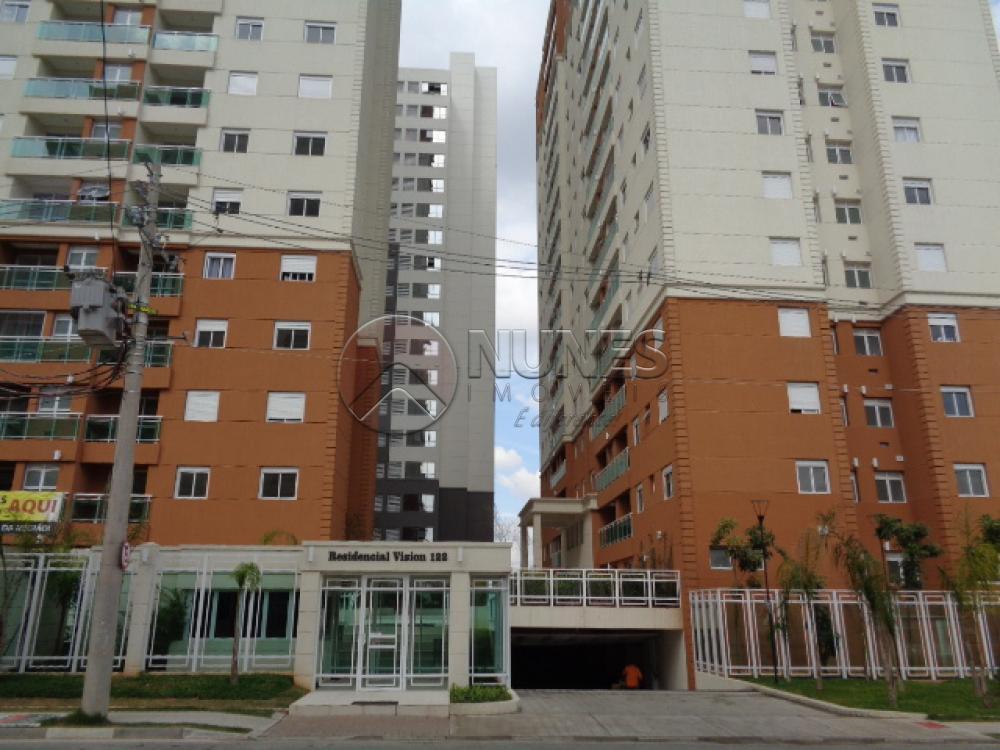 Comprar Apartamento / Padrão em Barueri apenas R$ 405.000,00 - Foto 23