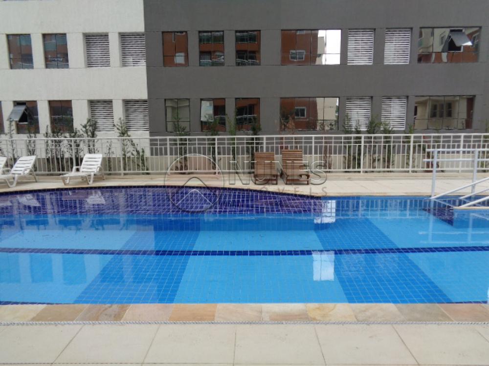 Comprar Apartamento / Padrão em Barueri apenas R$ 405.000,00 - Foto 25