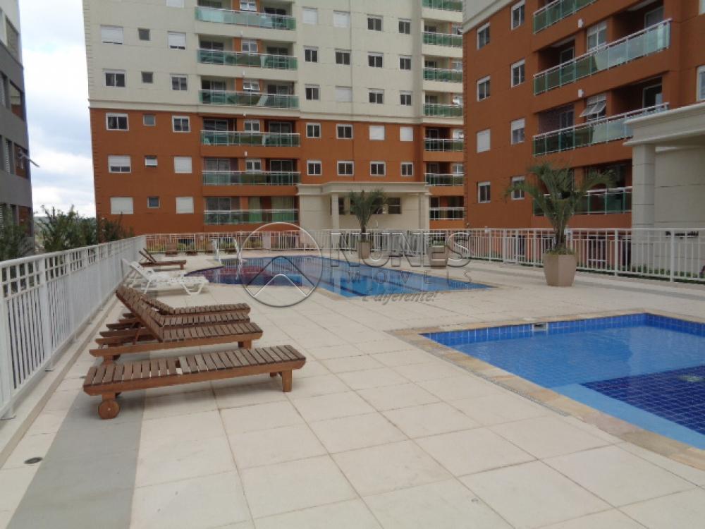 Comprar Apartamento / Padrão em Barueri apenas R$ 405.000,00 - Foto 28