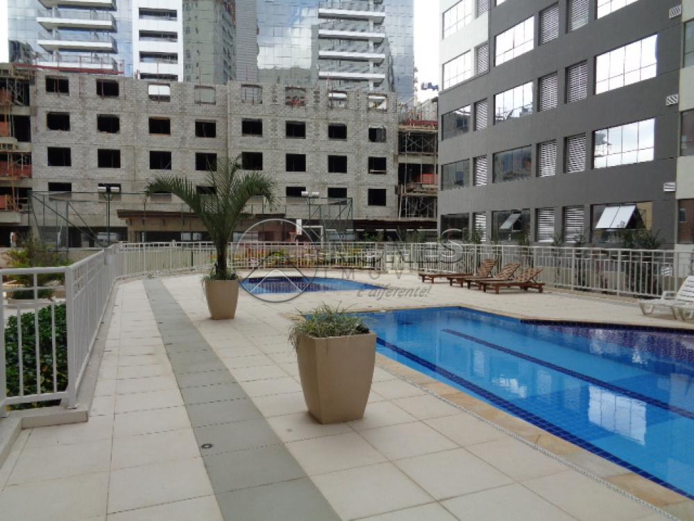 Comprar Apartamento / Padrão em Barueri apenas R$ 405.000,00 - Foto 26